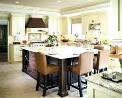 broyhill kitchen island kitchen islands with pull out table antique chair kitchen island