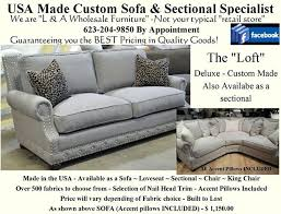 Who Makes The Best Quality Sofas Usa Made Sofas U2013 Beautysecrets Me