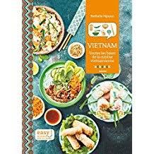 la cuisine vietnamienne amazon fr cuisine vietnamienne