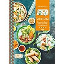 cuisine vietnamienne amazon fr cuisine vietnamienne