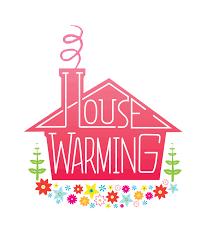 housewarming and birthday party invitations alanarasbach com