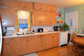 how much does it cost to restain cabinets how much does it cost to restain kitchen cabinets petersonfs me