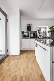 Kahrs Laminate Flooring Oak Dawn Engineered Wood Flooring