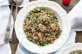 kosher for passover quinoa is quinoa kosher for passover