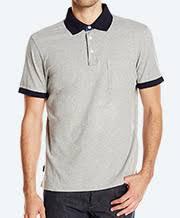 men s men s latest fashion trends march 2018 in india priceprice com
