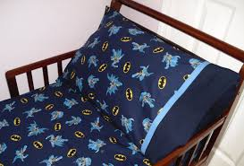 Batman Toddler Bed Batman Toddler Bed Set On Target Bedding Sets Awesome Cheap Bed