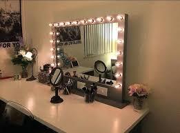 professional makeup lighting makeup mirror with lights tahrirdata info