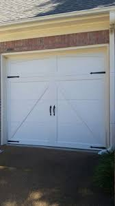 Carolina Overhead Doors by 40 Best New Garage Doors Memphis Tn Images On Pinterest Garage