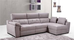 Fabric Sofa Recliners by Bordeaux Electric Fabric Recliner Corner Sofa Cheap Home Furniture