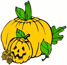 free happy halloween clipart public pumpkin leaves clipart free download clip art free clip art