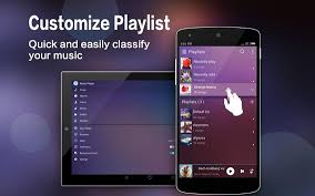 player for android player for android audio apk free players