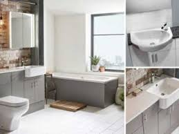 R2 Bathroom Furniture Free R2 Basin Mixer Offer East Grinstead Bathrooms Kitchens