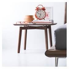 Calligaris Coffee Table by Calligaris Coffee Tables You U0027ll Love Wayfair