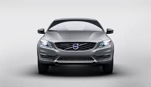 how to volvoxc com
