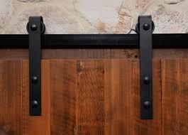 Kitchen Cabinet Hardware Australia Barn Door Track System Australia Omge Sliding Door Track System