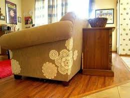 Leather Patches For Sofa by Best 25 Couch Repair Ideas On Pinterest Repair Leather Couches