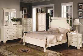 shabby chic white quilt bedroom furniture shabby chic white fabric redcliffe headboard