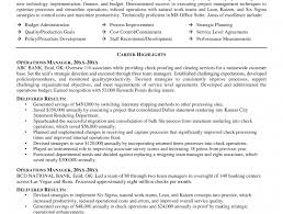 Treasury Analyst Resume Public Relations Analyst Resume Download Banking Manager Sample