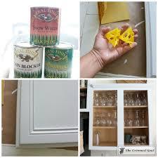 snow white milk paint kitchen cabinets the complete guide to painting kitchen cabinets the
