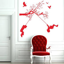 wall ideas sticker wall decor quotes stickers wall art uk wall wall decor stickers dollar tree vinyl wall decor ideas sticker wall decor quotes