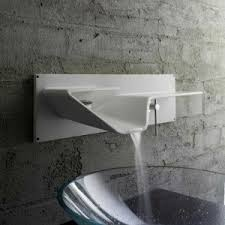 designer bathroom sink cool bathroom sink designs city plumbing
