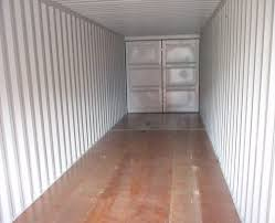 Container Homes Interior Cargo Container Homes Interiors Shipping Containers For Housing