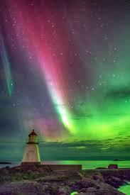 Northern Lights Massachusetts Best 25 Lighthouses Ideas On Pinterest Lighthouse Maine