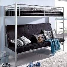 hochbett mit sofa drunter hochbett mit drunter wohnpixx