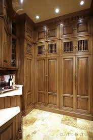 Best Clive Christian Images On Pinterest Luxury Interior - Clive christian kitchen cabinets