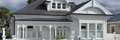 How Much Does A Dormer Extension Cost Cost To Renovate A House In Nz Refresh Renovations