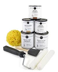 giani sicilian sand countertop paint kit u2013 giani inc