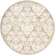 Medallion Outdoor Rug Buy Medallion Outdoor Rug From Bed Bath U0026 Beyond