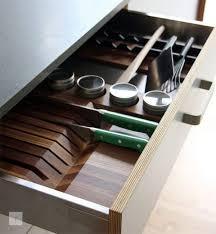 Kitchen Drawers Instead Of Cabinets 117 Best Kitchen Cabinet Storage Ideas Images On Pinterest