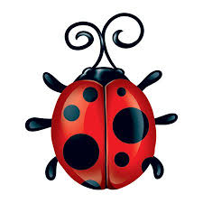 25 beautiful ladybug tattoos ideas on pinterest tatoo ideas for