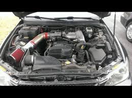 lexus is300 change diy 2002 lexus is300 rear differential fluid change
