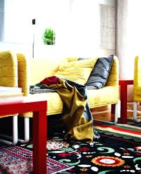 canap en kit ikea canape en kit canape en kit ikea free banquette 2 places ikea with