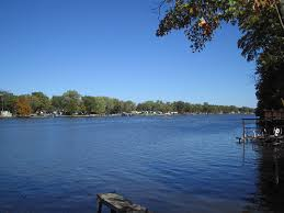 Indiana lakes images 9 gorgeous lakes in indiana are demanding your attention jpg