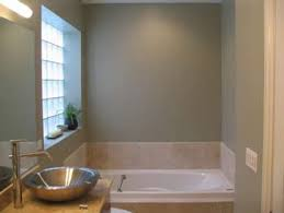 Bathroom Paint Ideas Gray by 40 Best Gray Bathrooms Images On Pinterest Bathroom Ideas Home