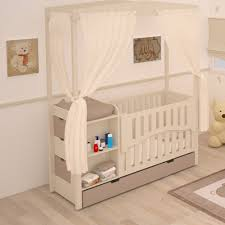 chambre bébé evolutive lit bébé combiné évolutif meuble de rangement chambre bébé évolutive