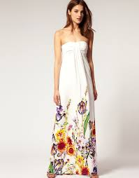 what is a maxi dress 83 best fashion maxi dresses images on maxi skirts