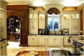 average cost to replace kitchen cabinets replace kitchen cabinet doors cost replacing kitchen cabinet doors