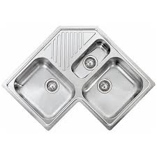 lavello angolare lavello ad angolo dimensioni cucina ad angolo classica reflex