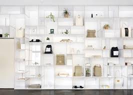 Minimal Interior Design by Top 25 Best Retail Interior Design Ideas On Pinterest Retail
