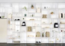 20 best tylko shelf images on pinterest ivy shelf and shelving
