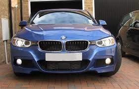 bmw f30 fog light bulb diy replacing fog light bulbs 5 minutes