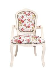 Bergere Dining Chairs Arm Chair Arm Chair With Ottoman French Bergere Armchair French