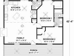 small house floor plans 1000 sq ft house floor plans 1000 sq ft awesome small house plans