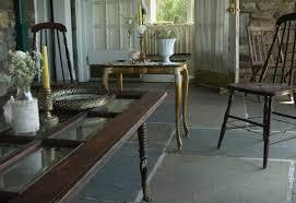 table rentals in philadelphia maggpie vintage rentals event rentals philadelphia pa weddingwire