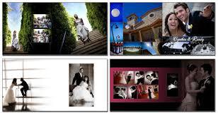 custom wedding photo album wedding album design
