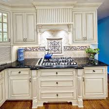 Home Depot Backsplash Kitchen Kitchen Backsplash Adorable Blue Glass Backsplash Kitchen Mosaic